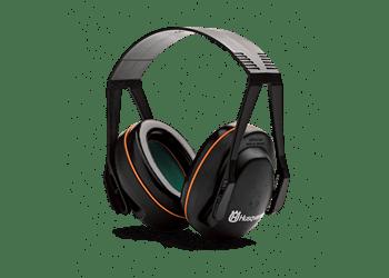 Protège oreilles