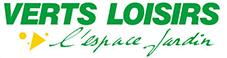 Verts Loisirs