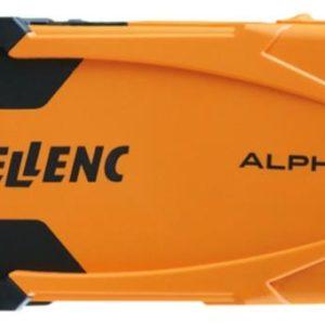 batteria-gamma-alpha-520-pellenc-000