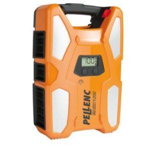 batteria-pellenc-1200-principale-000