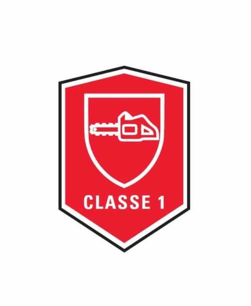classe1