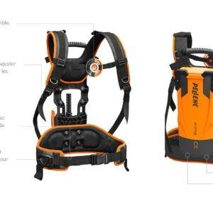 harnais-alpha-3d