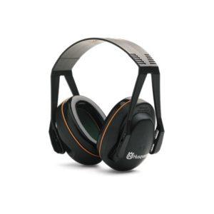 Protège oreilles GARDENER