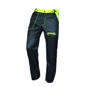 pantalon-prior-type-a-cl-3
