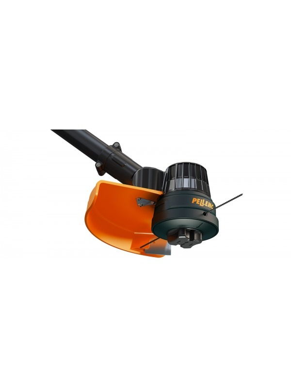pellenc-excelion-1200-tap-cut